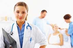 Votre boutique de matériel médical en ligne !