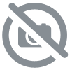 TENA_FLEX_LARGE_191x181